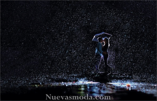 Interesantes fotos de Atmospheric in Rain (4)